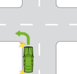 105_left_turn
