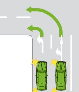 106_left_turn_multi