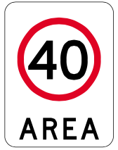 10_speed_limited_area