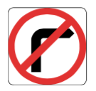 112_no_right_turn