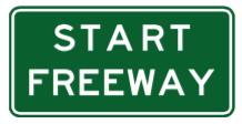 118_start_freeway