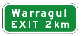119_exit_sign