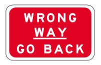 120_wrong_way_go_back