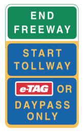 124_start_tollway_e_tag