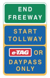 124_start_tollway_e_tag