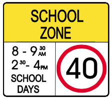 12_time_based_speed_sign