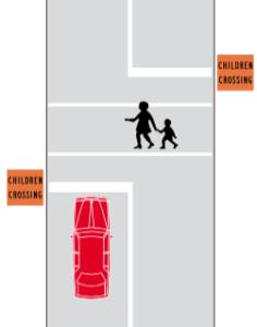 130_childrens_crossing