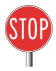 131_hand_held_stop_sign