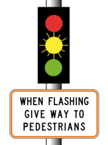 132_give_way_to_pedestrians_at_lights