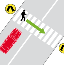 133_pedestrian_crossings
