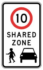 13_shared_zone