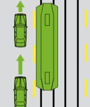 140_tram_broken_yellow_lines