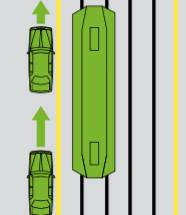 144_tram_continuous_lines
