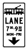 146_tram_lane_hours