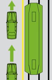 147_tram_part_time_continuous_lines