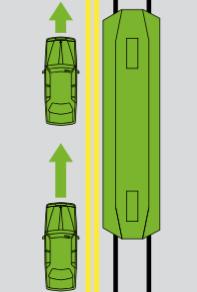 148_tram_double_continuous_lines
