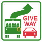 151_give_way_to_buses