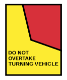 153_do_not_overtake_turning_vehicle
