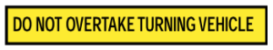 154_do_not_overtake_turning_vehicle