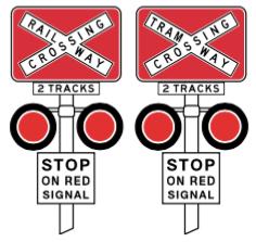 159_tram_way_rail_way