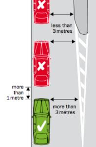 161_parallel_parking