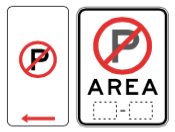 168_no_parking