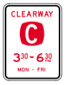 170_clearway