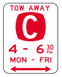 178_tow_away_zone