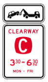 179_tow_away_zone