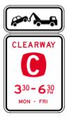 179_tow_away_zone