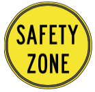 17_safety_zone