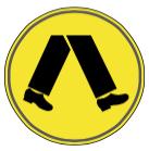 18_pedestrain_crossing