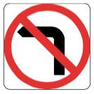 19_no_left_turn