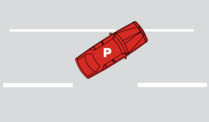 1_road_positioning