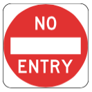 20_no_entry