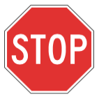 22_stop_sign
