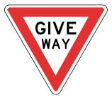 23_give_way