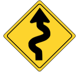 29_winding_section