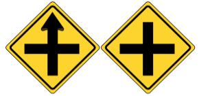 30_cross_road