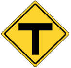 31_t_intersection
