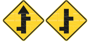 32_staggered_side_roads