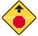 34_stop_sign_ahead