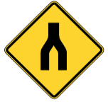 36_end_divided_road