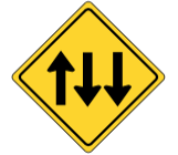 37_two_lanes_oncoming