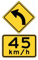 38_advisory_speed_limit_curve