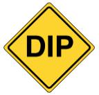 39_hollow_dip