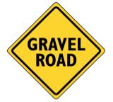 40_gravel_road