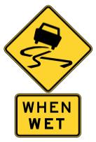 41_slippery_when_wet