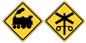 42_rail_crossing_ahead