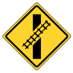 43_uncointrolled_crossing_ahead